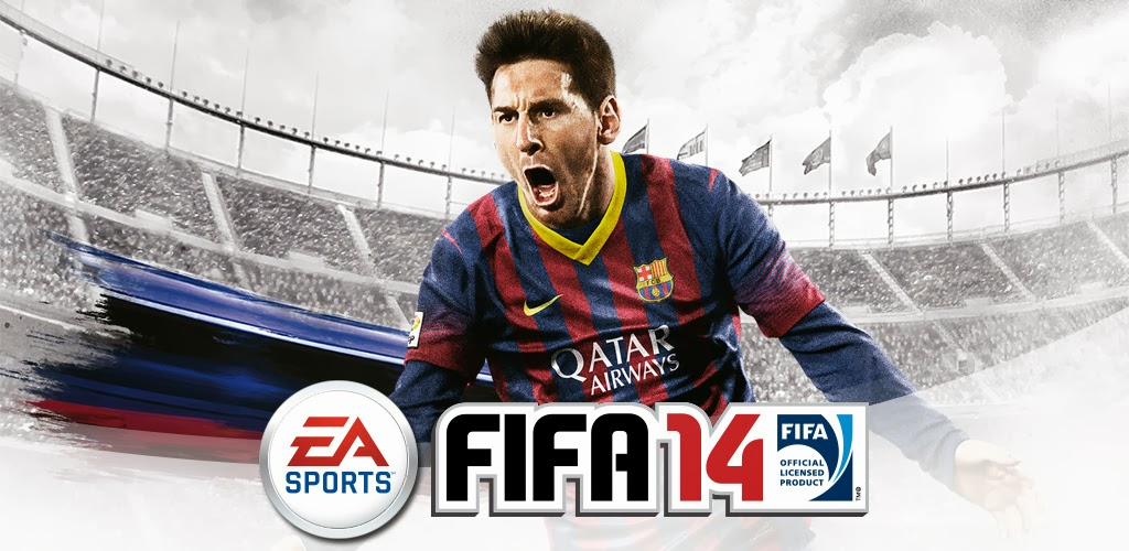 Esports arena play hard be pro games fifa 2014 voltagebd Images